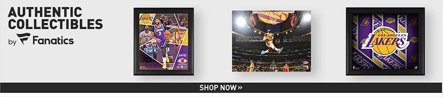camisetas de basket Los Angeles Lakers