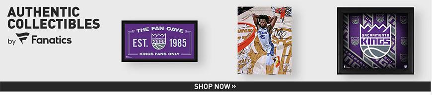 camisetas de camisetas de basket Sacramento Kings