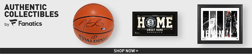camisetas nba Brooklyn Nets